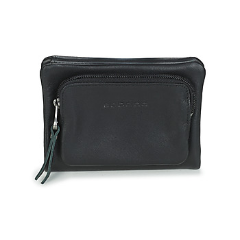 Bags Women Wallets Sabrina NINON Black
