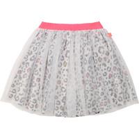 material Girl Skirts Billieblush / Billybandit U13255 Multicolour