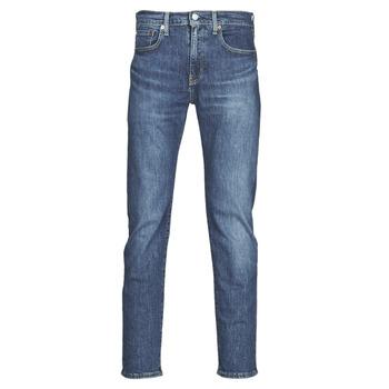 material Men straight jeans Levi's 502 REGULAR TAPER Moss