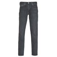 material Men slim jeans Levi's 511 SLIM FIT Blue