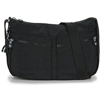Bags Women Shoulder bags Kipling IZELLAH Black