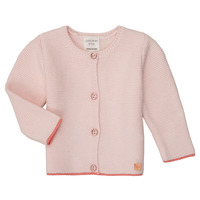 material Girl Jackets / Cardigans Carrément Beau Y95225 Pink