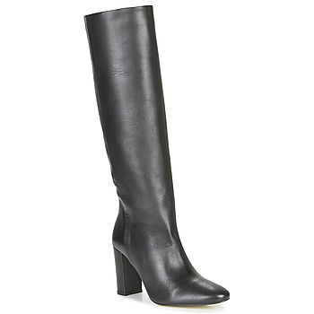Shoes Women Boots Jonak CALIME Black