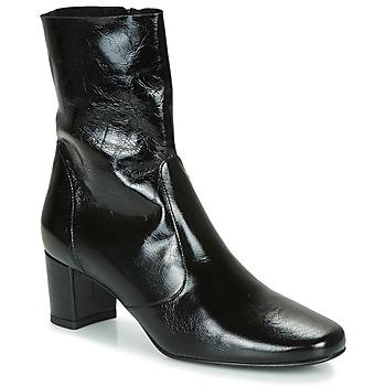 Shoes Women Ankle boots Jonak DRIELLE Black