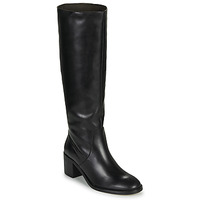 Shoes Women Boots Jonak MAMELI Black