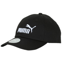 Clothes accessories Caps Puma ESS CAP Black