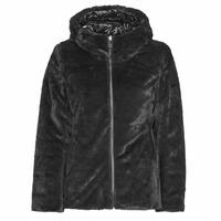 material Women Duffel coats Molly Bracken OR88H20 Black