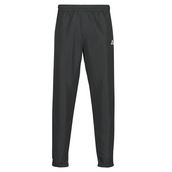 material Men Tracksuit bottoms Kappa KRISMANO Black