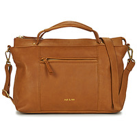 Bags Women Handbags Nat et Nin BLAIR Camel