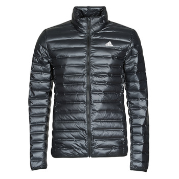 material Men Duffel coats adidas Performance Varilite Jacket Black