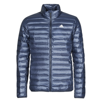 material Men Duffel coats adidas Performance Varilite Jacket Ink