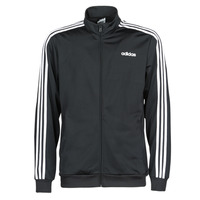 material Men Jackets adidas Performance E 3S TT TRIC Black