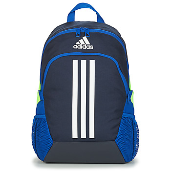 Bags Rucksacks adidas Performance BP POWER V S Blue
