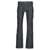 material Men bootcut jeans Diesel ZATINY Blue