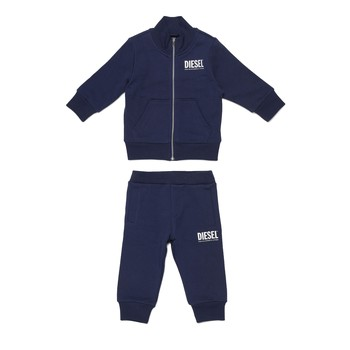 material Boy Sets & Outfits Diesel SONNY Blue