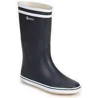 Wellington boots Aigle MALOUINE