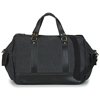 Bags Luggage David Jones CM3779 Black