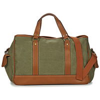 Bags Luggage David Jones CM3779 Kaki