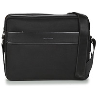 Bags Messenger bags David Jones  Black