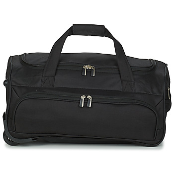 Bags Luggage David Jones B-999 Black