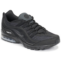 Shoes Men Low top trainers Nike AIR MAX VG-R Black