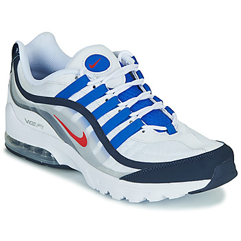 Shoes Men Low top trainers Nike AIR MAX VG-R White / Blue