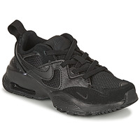 Shoes Children Low top trainers Nike AIR MAX FUSION PS Black