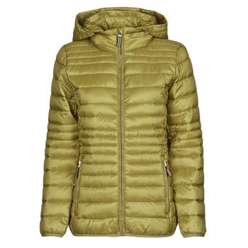 material Women Duffel coats Esprit RCS+LL* 3MJKT Kaki