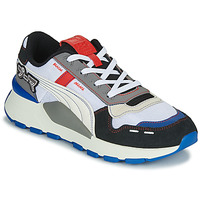Shoes Low top trainers Puma RS-2.0 JAPANORAMA White