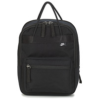 Bags Rucksacks Nike TANJUN BKPK - MINI Black