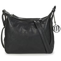 Bags Women Shoulder bags Moony Mood TINRO Black