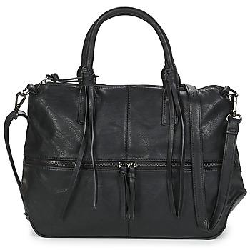Bags Women Shoulder bags Moony Mood NADO Black