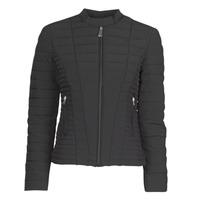 material Women Duffel coats Guess VONA Black