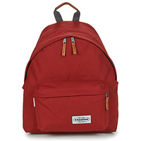 Bags Rucksacks Eastpak PADDED PAK'R 24L Bordeaux