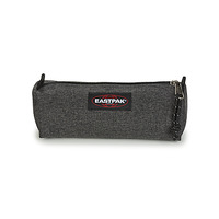Bags Pouches Eastpak BENCHMARK SINGL Grey / Dark