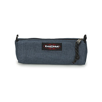 Bags Pouches Eastpak BENCHMARK SINGL Denim