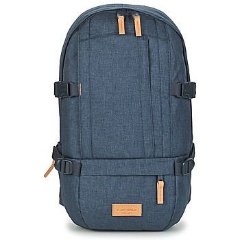 Bags Rucksacks Eastpak FLOID Denim