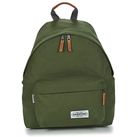 Bags Rucksacks Eastpak PADDED PAK'R 24L Green