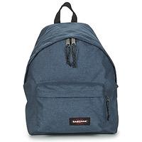 Bags Rucksacks Eastpak PADDED PAK'R 24L Marine