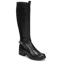 Shoes Women Boots Betty London NINISS Black