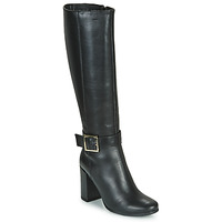 Shoes Women Boots Betty London NALOU Black