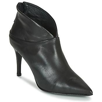 Shoes Women Court shoes Betty London NAMELI Black