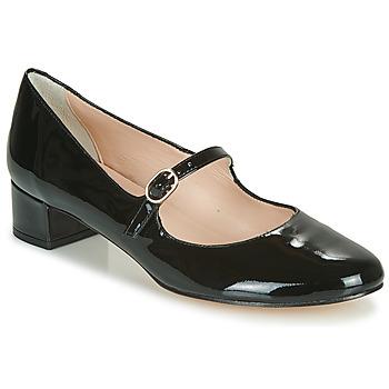 Shoes Women Court shoes Betty London NALAURA Black