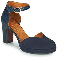 Shoes Women Court shoes Chie Mihara JO-MAHO Marine