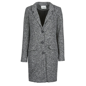 material Women coats JDY JDYBESTY Grey