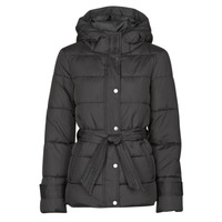 material Women Duffel coats JDY JDYSUE Black