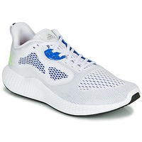 Shoes Low top trainers adidas Performance edge rc 3 White