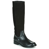 Shoes Women Boots So Size NEOLE Black