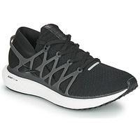 Shoes Low top trainers Reebok Classic FLOATRIDE RUN 2.0 Black / Grey