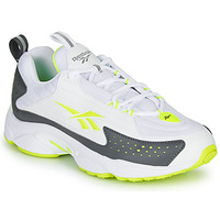 Shoes Low top trainers Reebok Classic DMX SERIES 2200 White